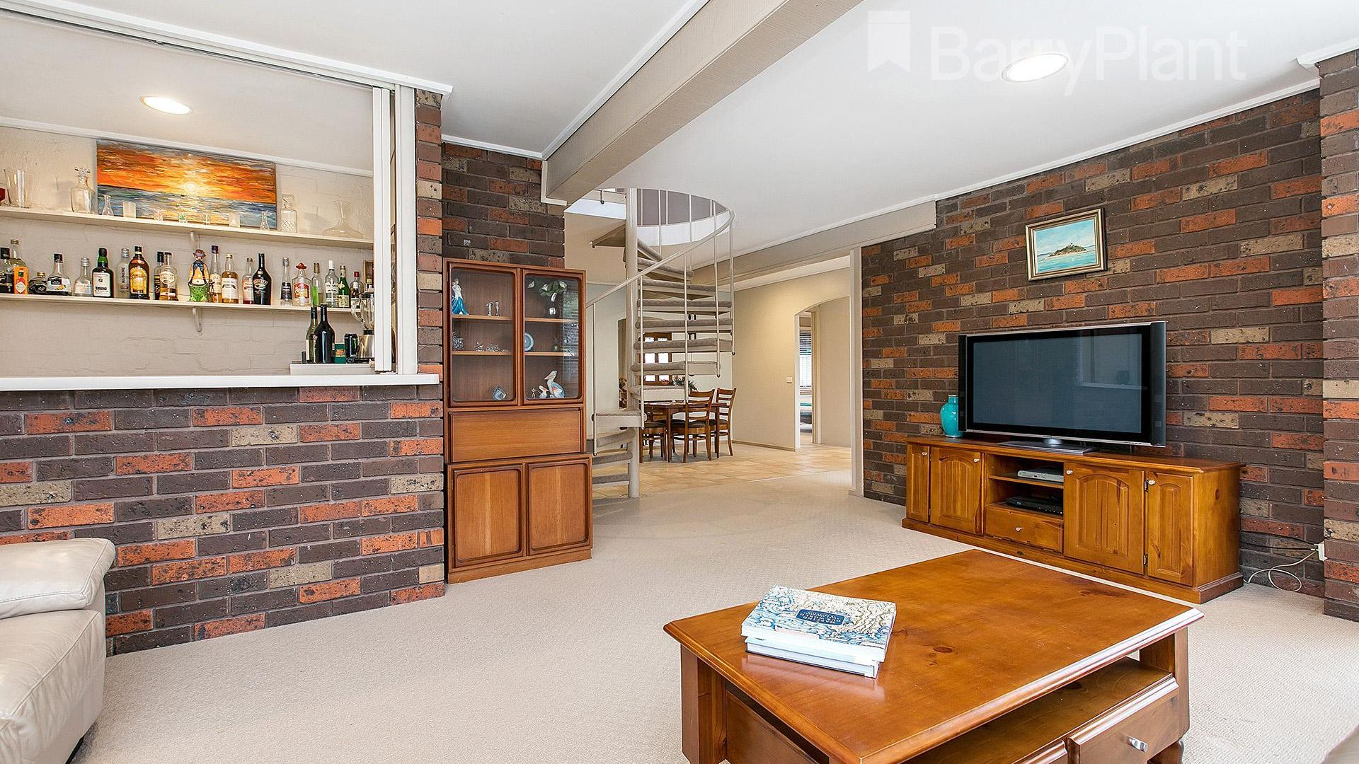 11 Von Nida Court, Dingley Village VIC 3172, Image 2