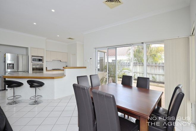 Picture of 20 Exmouth Vista, GWELUP WA 6018