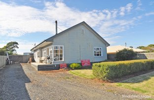Picture of 19 Daly Street, Dalyston VIC 3992