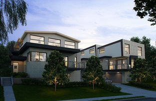 Picture of 1/5-7 Montgomery Place, Bulleen VIC 3105