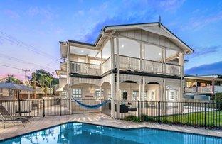 Picture of 33 Ashgrove Crescent, Ashgrove QLD 4060