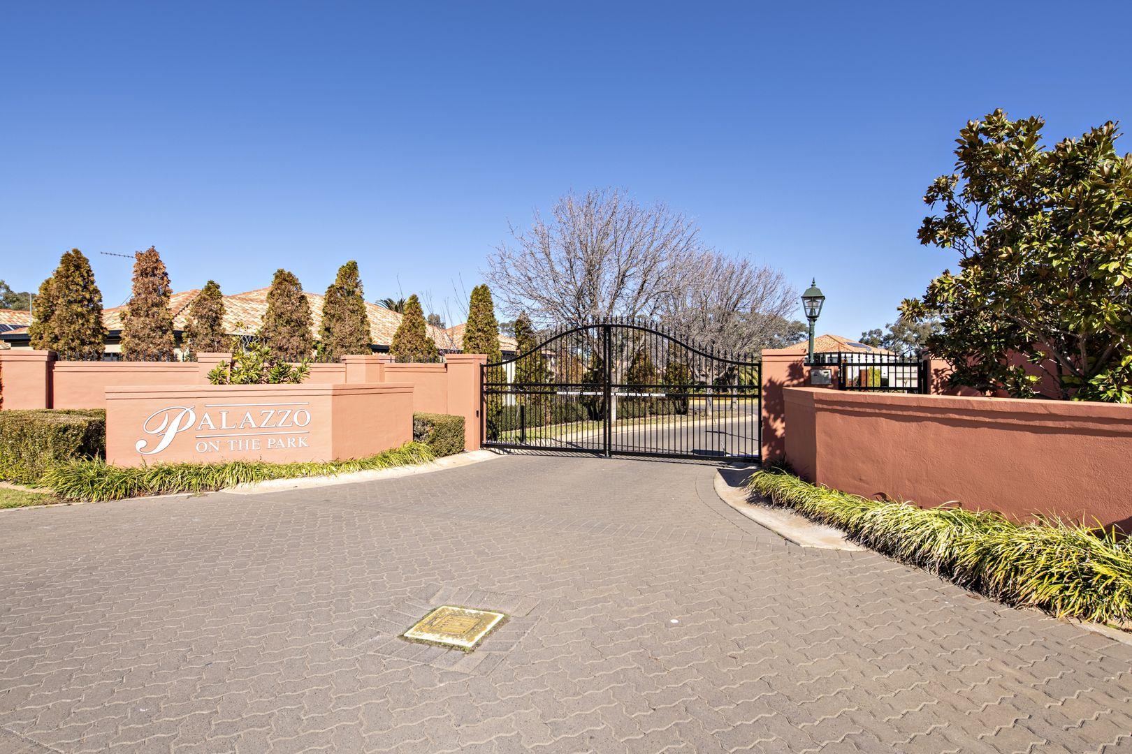 2/3 Royal Pines Close, Dubbo NSW 2830, Image 1