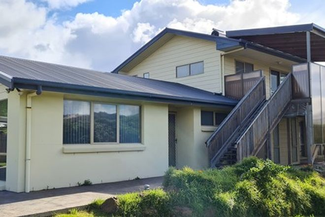 Picture of 4 Beach Road, CURRIE TAS 7256