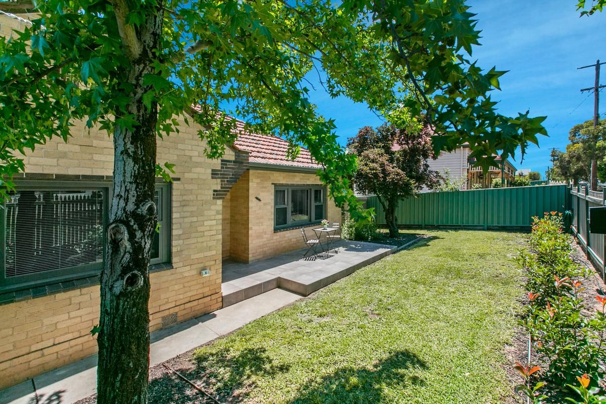 118 Olinda Street, Quarry Hill VIC 3550, Image 1
