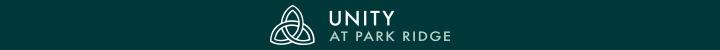 Branding for Unity at Park Ridge