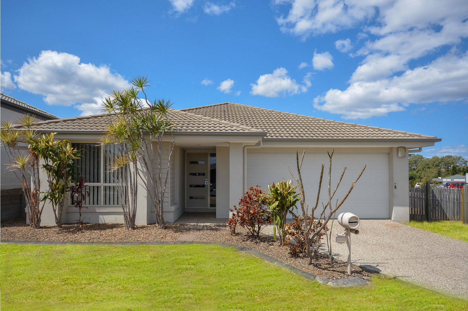 30 Moogerah Blvd, Redbank Plains QLD 4301, Image 0