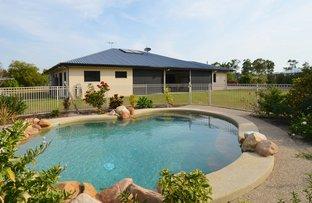 5 Sugargum Court, Black River QLD 4818