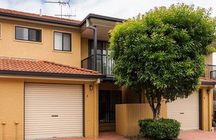 Picture of 3/960 Hamilton Road, Mcdowall QLD 4053