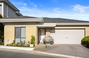 Picture of 30 Seacrest Place, Mount Martha VIC 3934