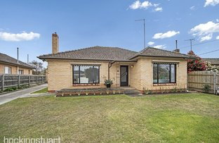 40 Salisbury Avenue, Newington VIC 3350