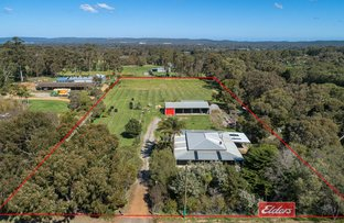 Picture of 47715 South Coast Highway, Gledhow WA 6330