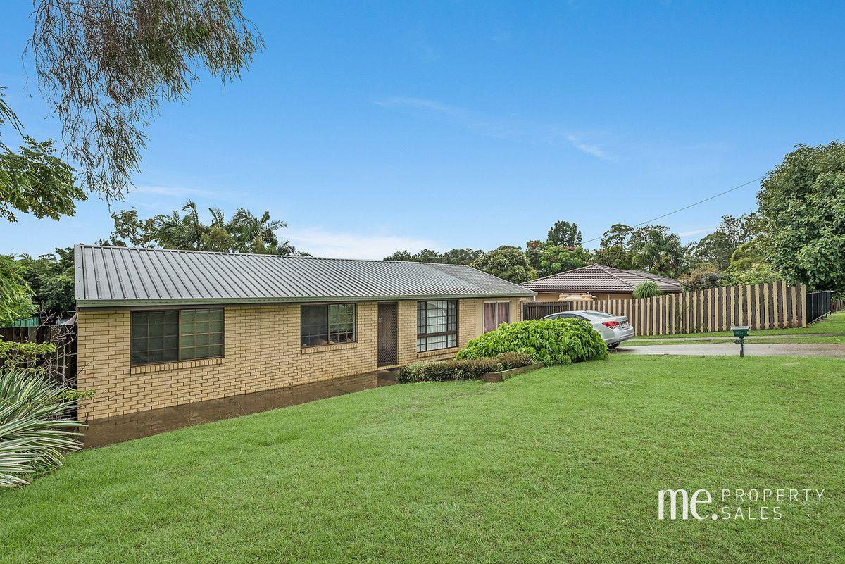 49 Brickworks Road, Kallangur QLD 4503, Image 0