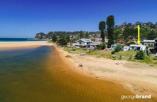 Picture of 7 Ficus Avenue, Avoca Beach NSW 2251