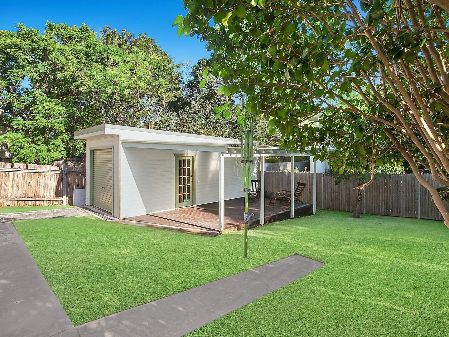 4 Schumack Street, North Ryde NSW 2113, Image 1