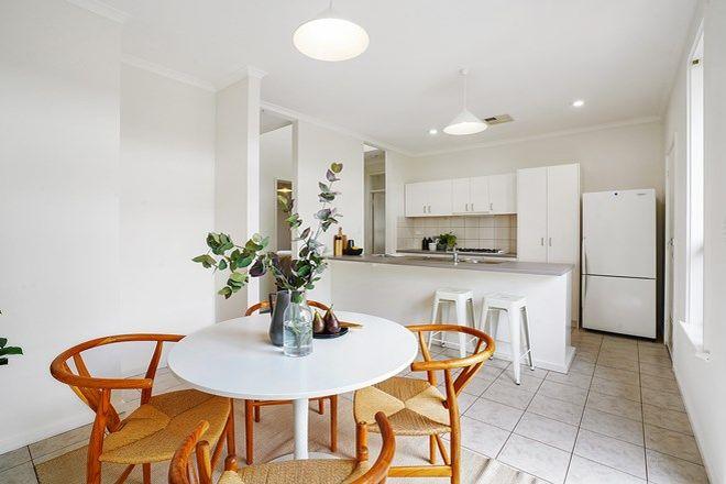 Picture of 25 Sydney Street, GLENSIDE SA 5065