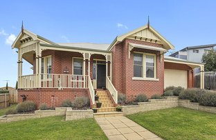 Picture of 2 Badenoch Crt, Highton VIC 3216