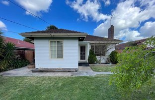 Picture of 23 Box Street, Doveton VIC 3177