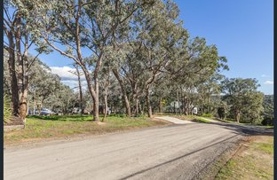 Picture of 12 Upper Road, Wattle Glen VIC 3096