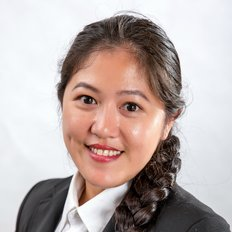 Raby Tam, Sales Consultant