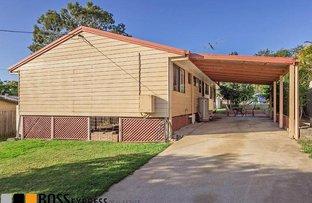 26 Sutton Street, Churchill QLD 4305