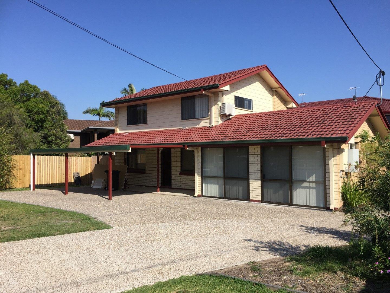 Alexandra Hills QLD 4161, Image 0