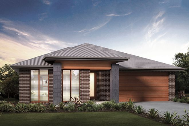 Picture of Lot 22 Proposed Rd, FERN BAY NSW 2295
