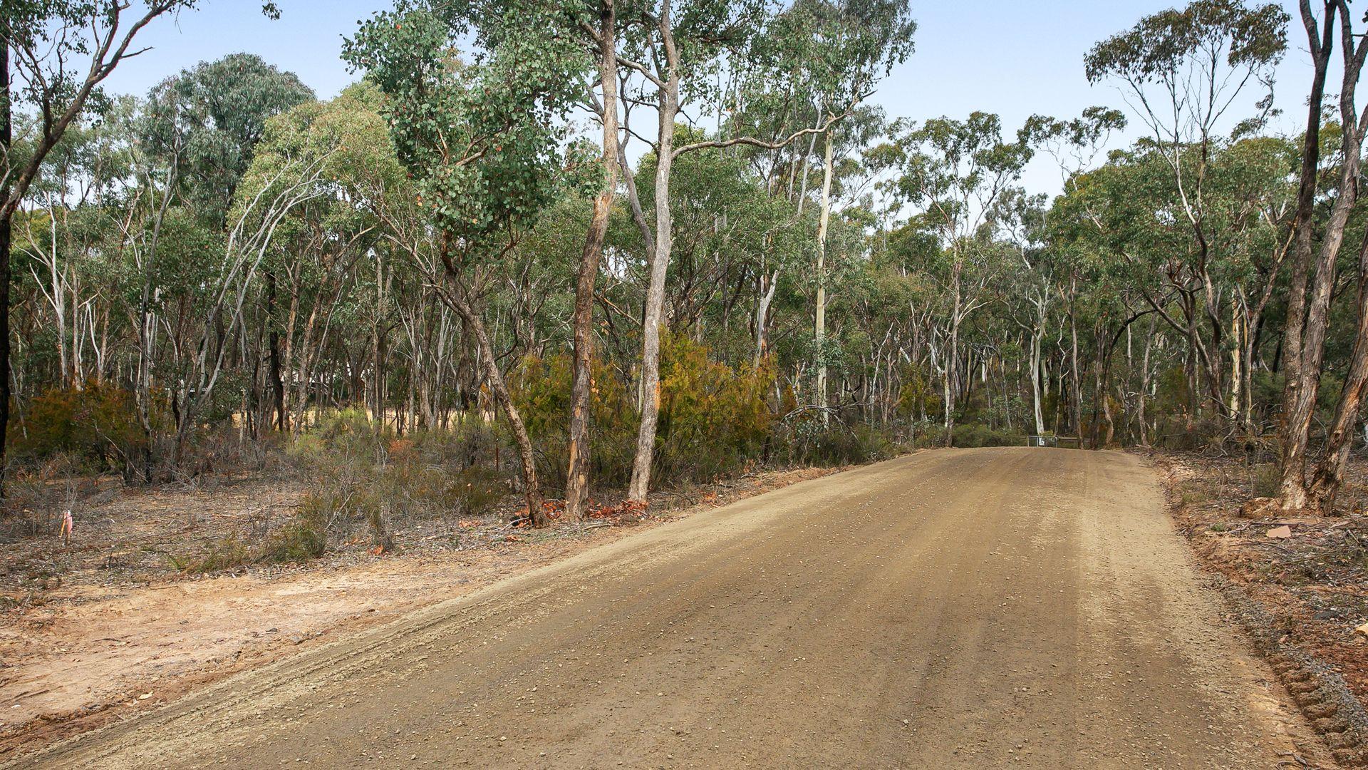 65 Hammill Street, Kangaroo Flat VIC 3555, Image 1