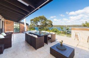 Picture of 2 Wareemba Place, Lilli Pilli NSW 2229