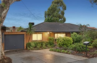 Picture of 2/30 St James Road, Heidelberg VIC 3084