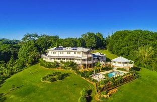 Picture of 74 Willowbank Dr, Alstonvale NSW 2477
