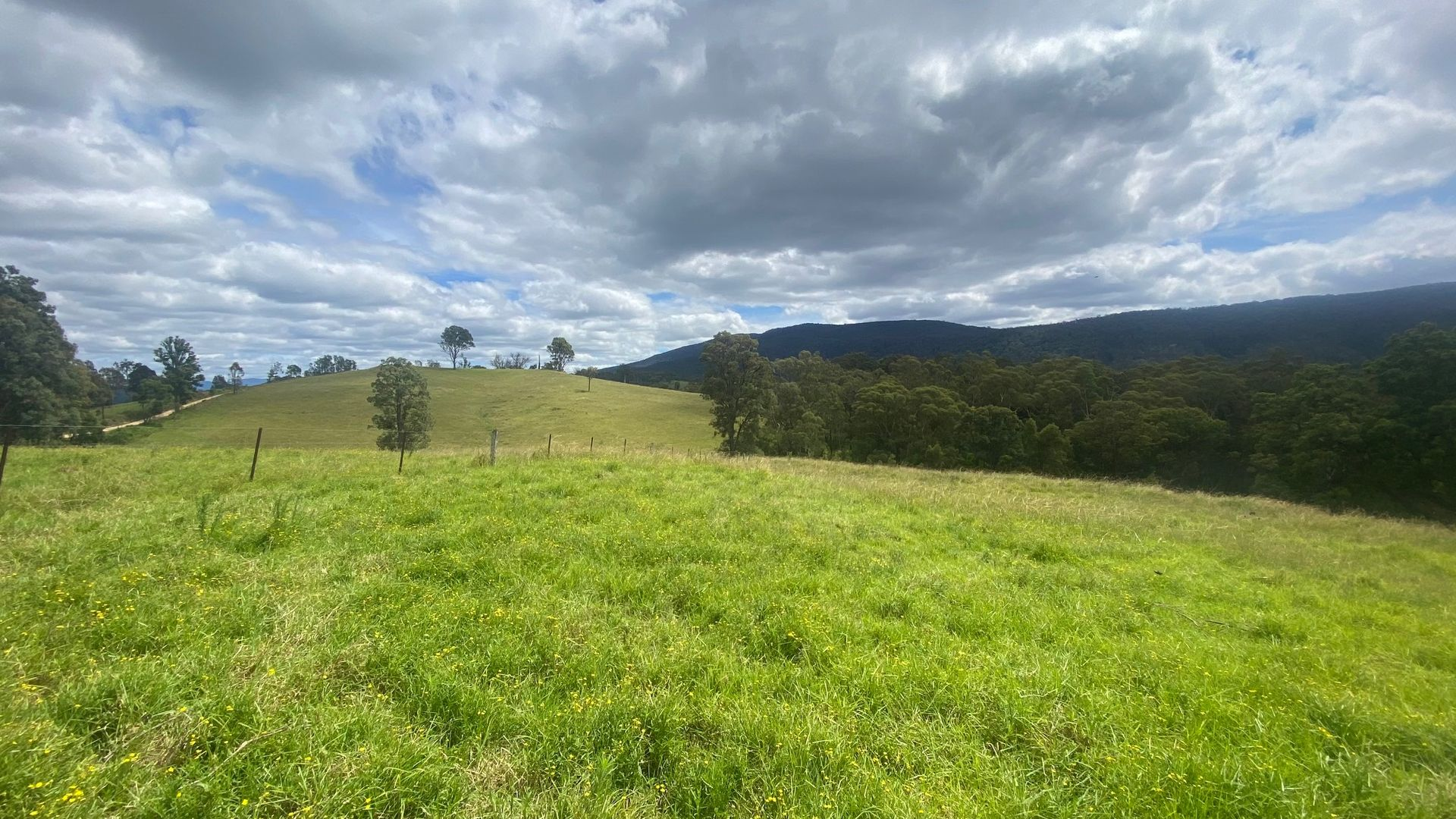 Lot C 1089 Greendale Road, Greendale NSW 2550, Image 2