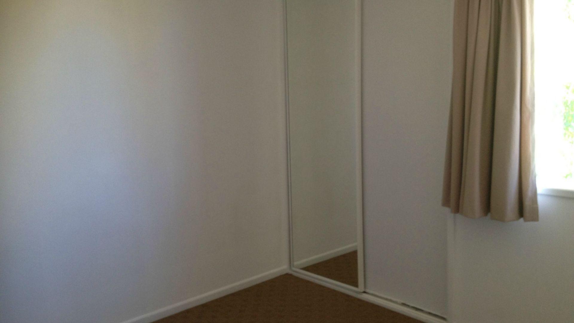Unit 2/29 Connor Street, Stanthorpe QLD 4380, Image 2