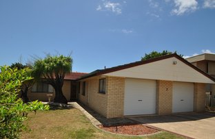 Picture of 7 Sloop Street, Manly West QLD 4179