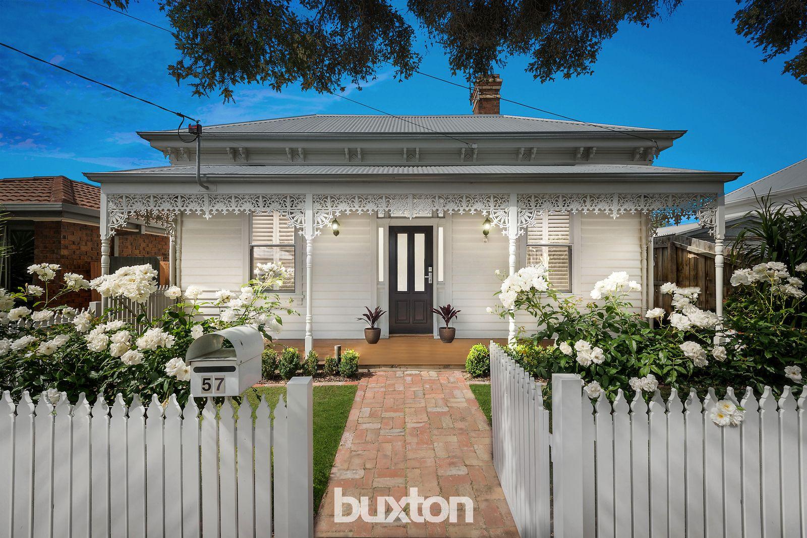 57 Lawton Avenue, Geelong West VIC 3218, Image 0