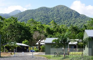 Picture of 22 Ironbark Road (Daintree Peaks Eco Stays), Daintree QLD 4873