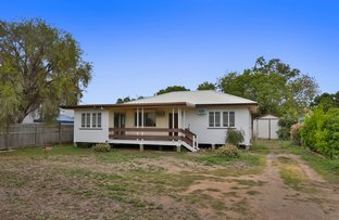 Picture of 40 Tippett Street, Gulliver QLD 4812
