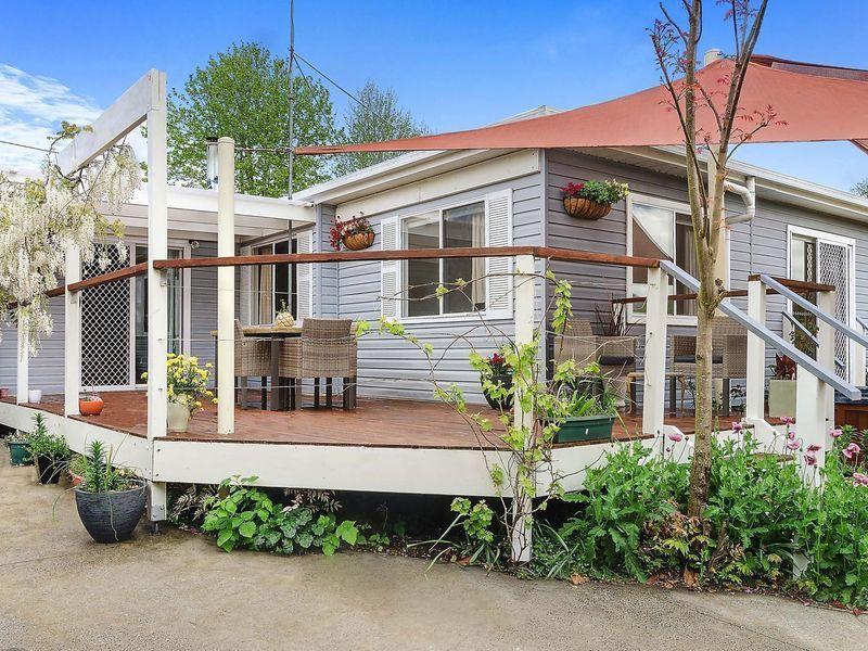 48 May Street, Robertson NSW 2577, Image 0