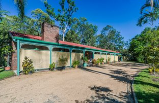 Picture of 31 Helensvale Road, Helensvale QLD 4212