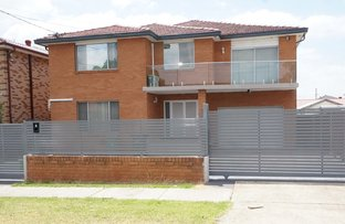 Picture of 8 Derby Street, Canley Heights NSW 2166