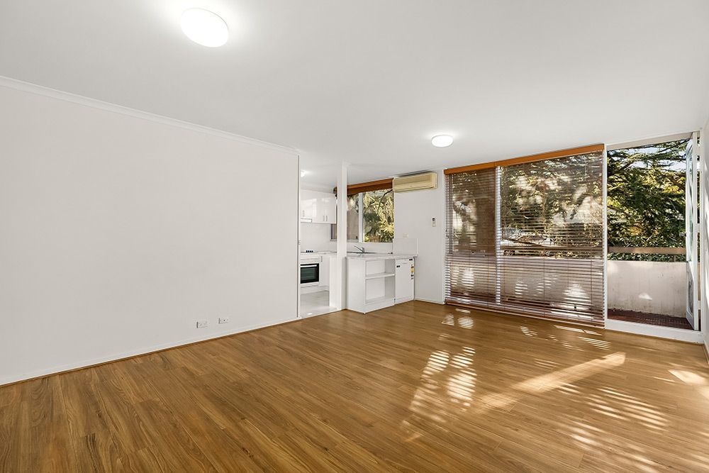 4/217a Highfield Road, Camberwell VIC 3124, Image 1