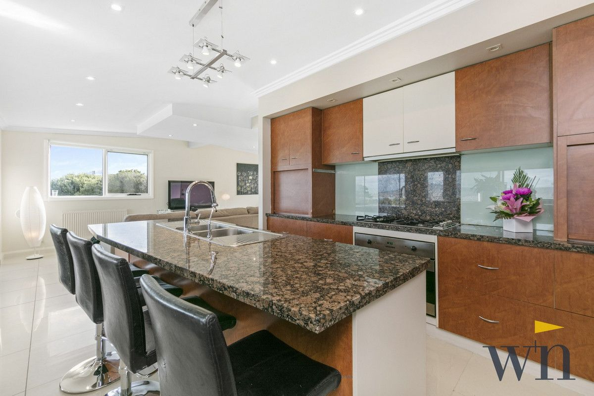 114 Bradford Road, Mount Martha VIC 3934, Image 2