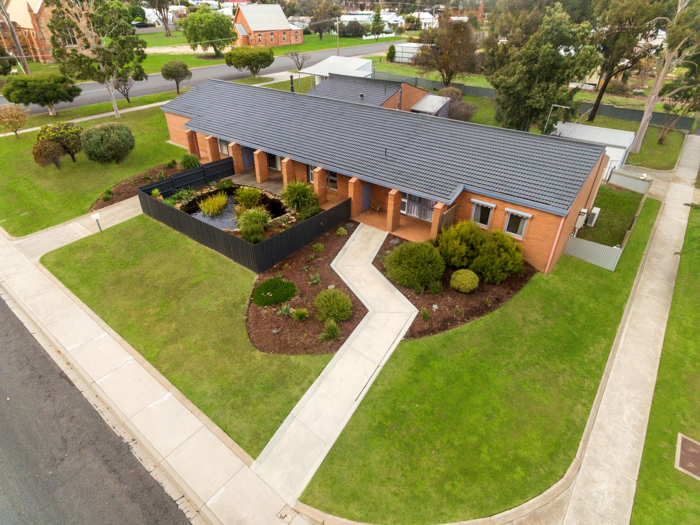 66 Broadway, Dunolly VIC 3472, Image 0