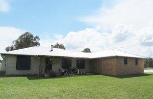 Picture of 2 Glencoe Street, Glencoe NSW 2365