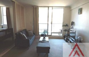 Picture of 53/369-375 Wattle Street  Street, Ultimo NSW 2007