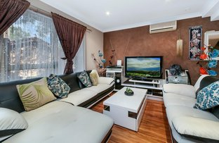 Picture of 25/307 Flushcombe Road, Blacktown NSW 2148