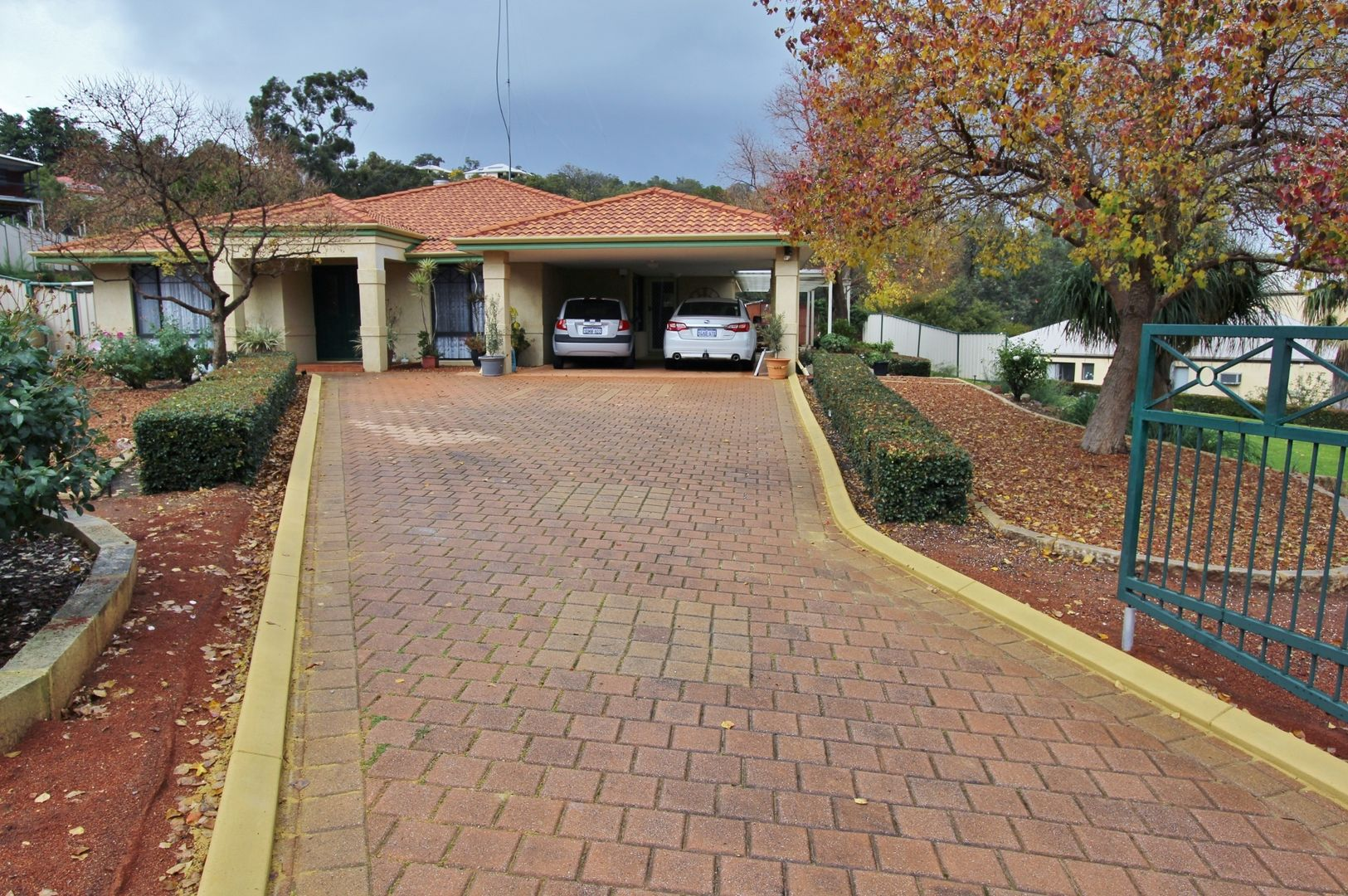 59 Talus Drive, Mount Richon WA 6112, Image 0