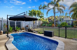 Picture of 11 Spinks Court, Eimeo QLD 4740