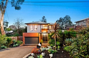 Picture of 2A Bird Street, Eltham VIC 3095