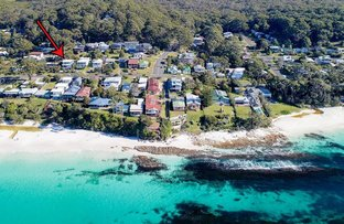 Picture of 79 Cyrus Street, Hyams Beach NSW 2540