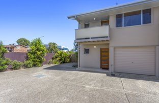 Picture of 11/4 Ridge Road, Maroochydore QLD 4558